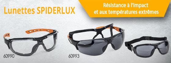 60990---60993-fr