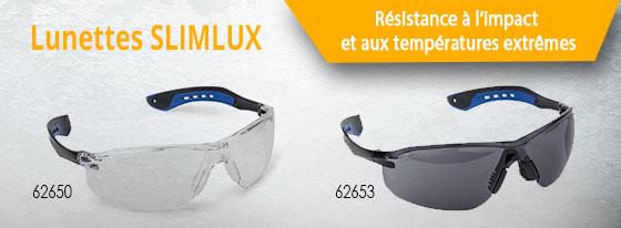 62650---62653-fr