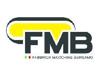 SERVICE-TECHNIQUE-DU-SOUDAGE-FMB
