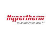 service-technique-du-soudage-coupage-plasma-hypertherm-logo