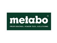 service-technique-du-soudage-electroportatif-metabo