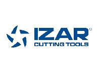 service-technique-du-soudage-outils-coupants-forets-tarauds-izar
