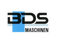 service-technique-du-soudage-perceuse-magnetique-bds